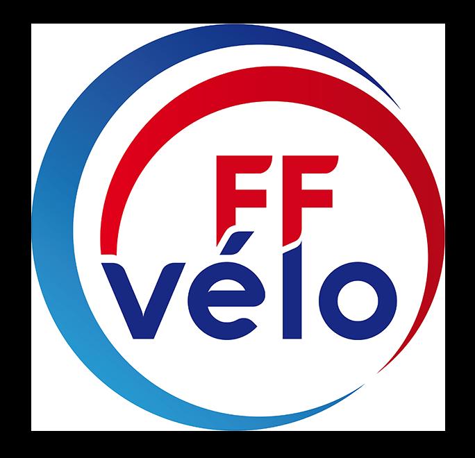 FF Vélo