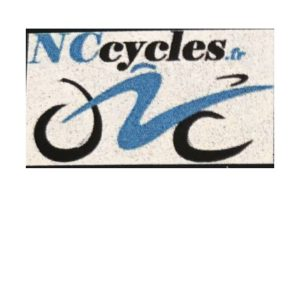 NCcycles